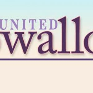 UNITED SWALLOW CLUB
